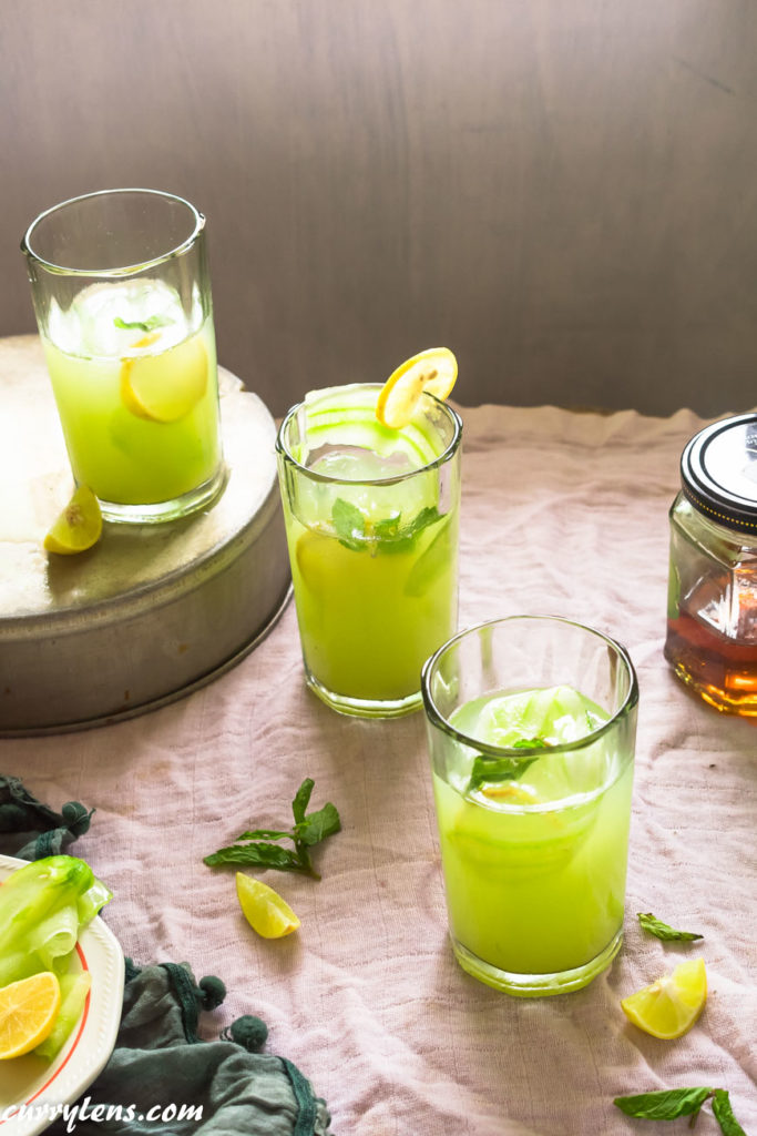 Cucumber-mocktail-recipe-with-possible-susbtitutions